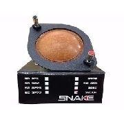 Reparo Driver Snake Sd 3200/3500 F Fenolico Original