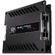 Módulo Amplificador Banda Electra Bass 3k1 3000 W Rms 1 Ohm