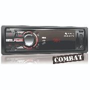 Mp3 Player Automotivo E-tech Com Entrada Usb Sd Aux Com Fm