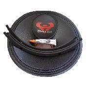 Kit Reparo Falante Ultravox Ultra 12 550w Rms 8 ohms Original