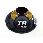 Kit Reparo Alto Falante Triton Tr 1250 Rms 12 4ohms Original
