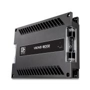 Módulo Amplificador Banda Audioparts Viking 8002 - 8000 Wrms