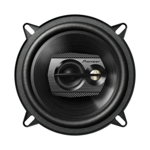 Par Alto Falante 5 Pioneer Triaxial 200 W Ts 1390 Br