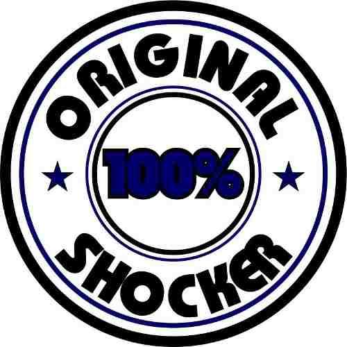Subwoofer 12 Ultravox Shocker Terremoto 1200 W Rms 2+2 Ohms