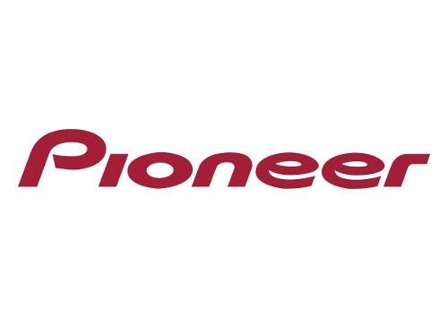 Pioneer Mvh-s108ui Usb Mixtrax + Controle De Longa Stetsom