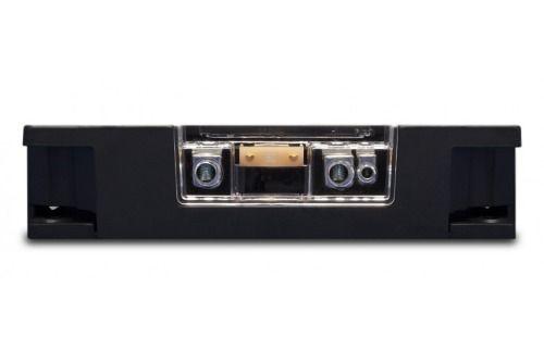 Módulo Amplificador Banda Audioparts Ice 1602 2 Ohm 1600 Rms