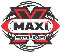 Módulo Amplificador Banda Viking 15000 Rms 1 Ohm Promoção