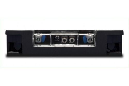 Módulo Amplificador Banda Audioparts Ice 3002 2 Ohm 3000 Rms