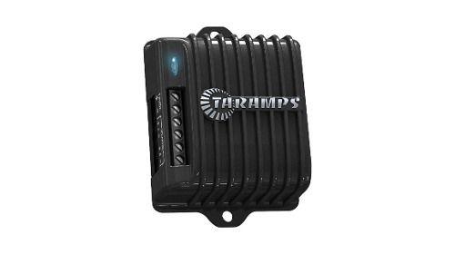 - Kit Modulo Taramps Ds160x2 + Pioneer 6x9 400w E 6 200w
