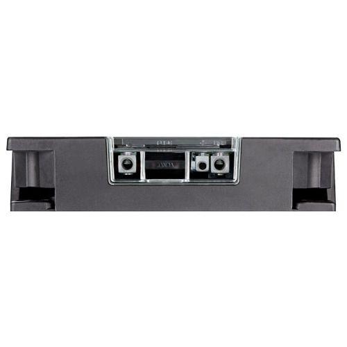 Módulo Amplificador Banda Audioparts Viking 5001 1 Ohm 5000w