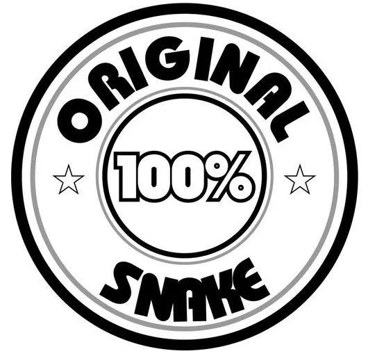 Falante Boca 18 Subwoofer Snake Hpx 2180 1000w 18 2000w 4 ohms