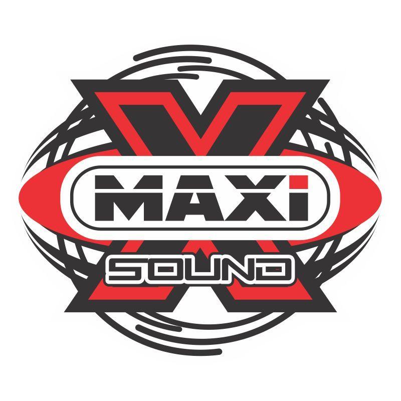 Módulo Amplificador Banda Audioparts Ice 801 1 Ohm 800 W Rms