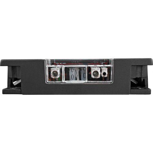 Módulo Amplificador Banda Audioparts Ice X 1602 2 Ohms 1200Rms