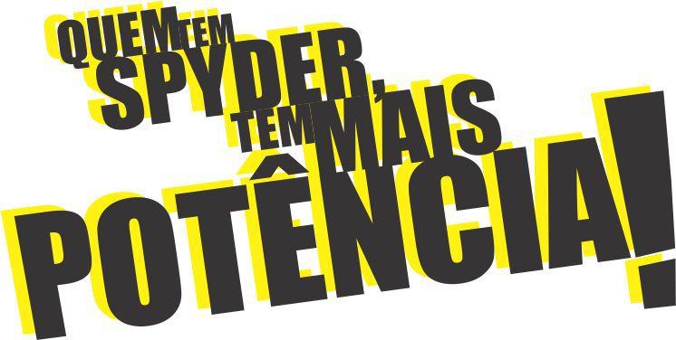 Subwoofer Spyder Street 12 700 175 W Rms Tela Gratis Dourado