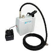 Compressor Para Aerógrafos Wimpel Comp-3 Bivolt C/mangueira