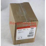 1Pc Honeywell M7284C 1000 Modutrol Iv Motor M7284C1000
