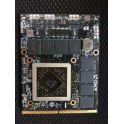 "Apple Imac 27"" Mid 2011 A1312 Amd Radeon Hd 6970M 2Gb Vga"