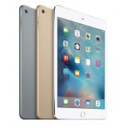 "Apple Ipad Mini 4 7.9"" Retina Display 128Gb Wifi Only Tablet"