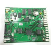 F. Acess. Orientek T40 Mother Board