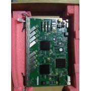 Fiberhome Gc8B Com 8Sfp Modulos Para An5516-01/04/06Olt