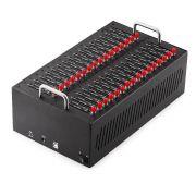 Modem Fimt 32 Port M35 Sms Msm At Commands Usb Interface