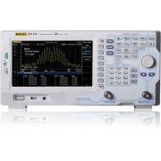 Rigol Dsa815-Tg Spectrum Analyzer 1.5 Ghz Tracking Generator