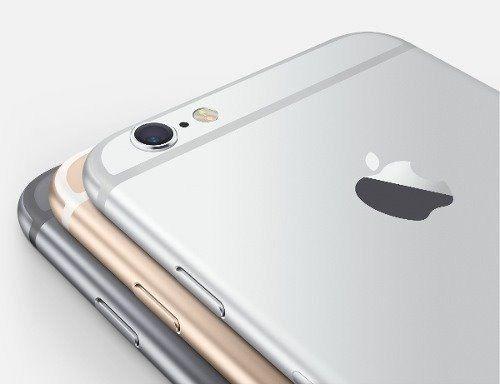 Celular Apple Iphone 6 64Gb Vitrine Promoção Leia Descrição