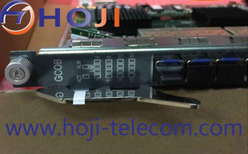 Fiberhome Gcob 16*Gpon 16 Portas An5516-01/04/06Olt