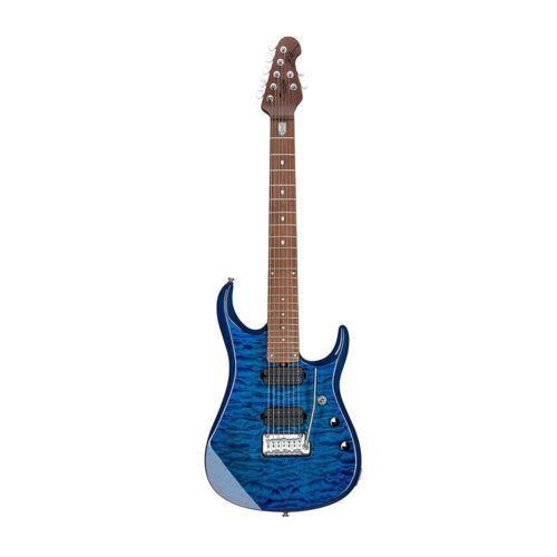 Guitarra Elétrica Sterling Music Man John Petrucci Jp157