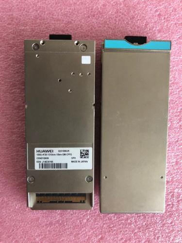 Oclaro Trb5E20Enf-Lf000 Cfp2-100G-Lr4 10Km Huawei 02310Wur