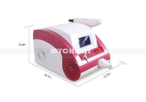 Remoção De Tatuagem Laser Yag