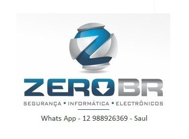 Turbina Eólica Gerador Ista Breeze® De 48V / 2000W