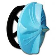 Agitador Clarissima Azul Original