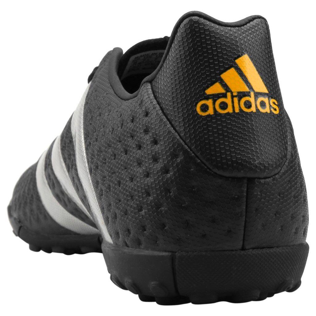 c17d6d7280 Chuteira Society Adidas Ace 16.4 TF Masculino ... uk store ac1ff . ...