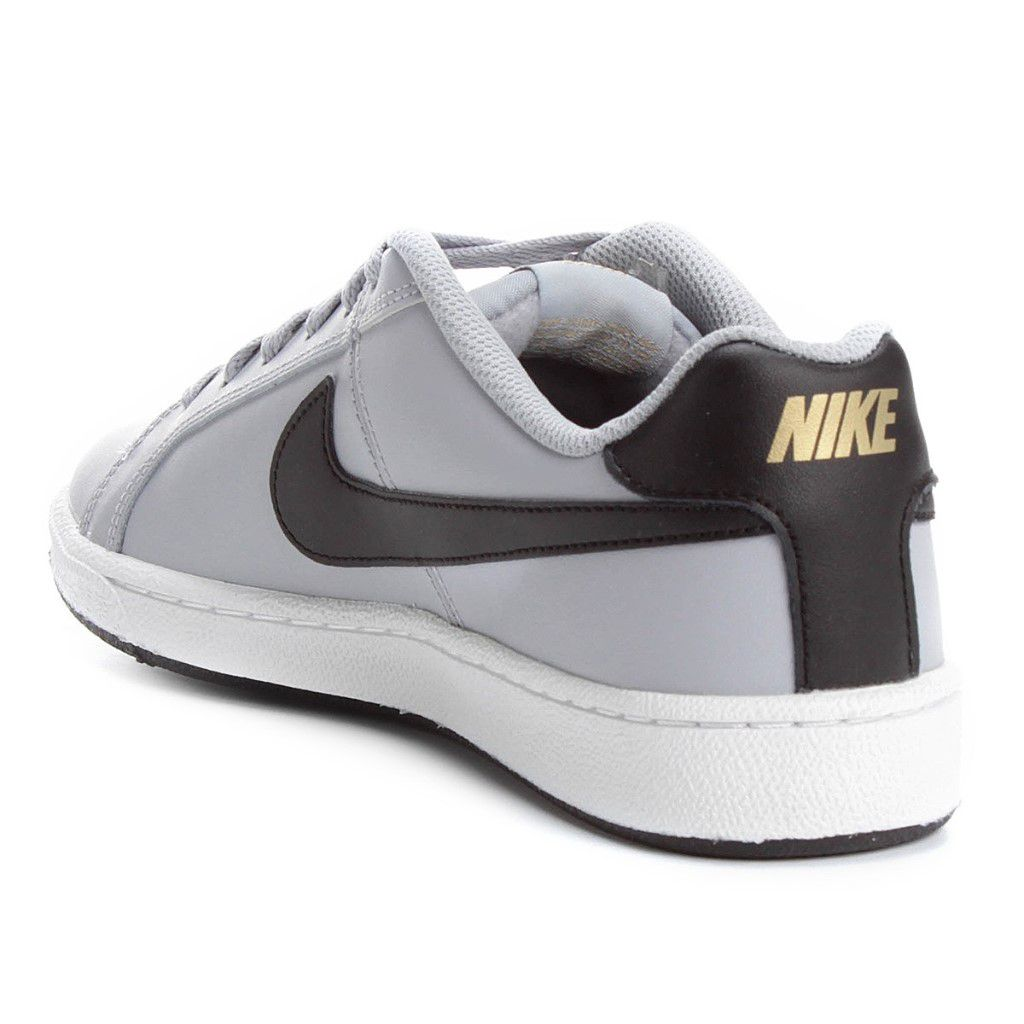 Tênis Nike Court Royale Masculino - Shock Sports cfbd208be5d82
