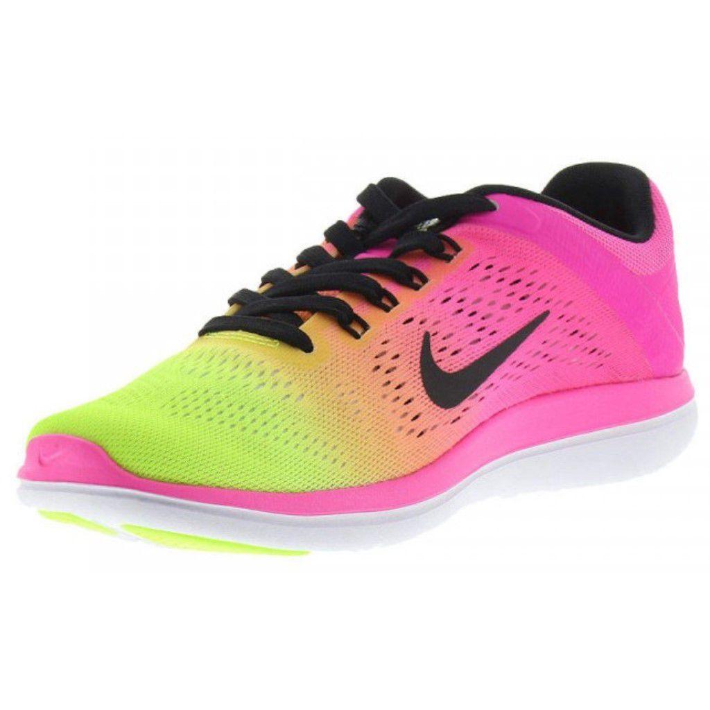 Nike.com 144d61b3407f5b  Tênis Nike Flex 2016 RN OC Feminino - Shock Sports  71a4da6e24cd37 ... f1c365579bb88