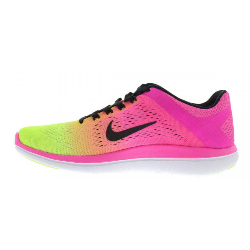tênis nike air max dynasty ms feminino shock sports d08eb569a32c9f ... fd7638051204f