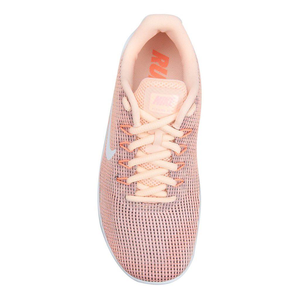 Tênis Nike Flex 2018 RN Feminino - Shock Sports f7c788b1a1988