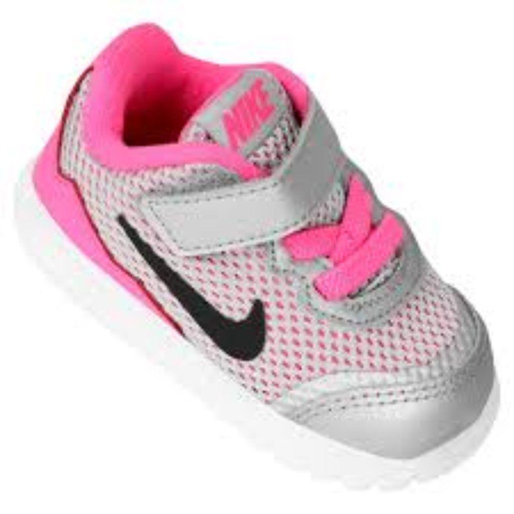 Marca Nike - Página 7 - Busca na Shock Sports 6f6b09b5464c3
