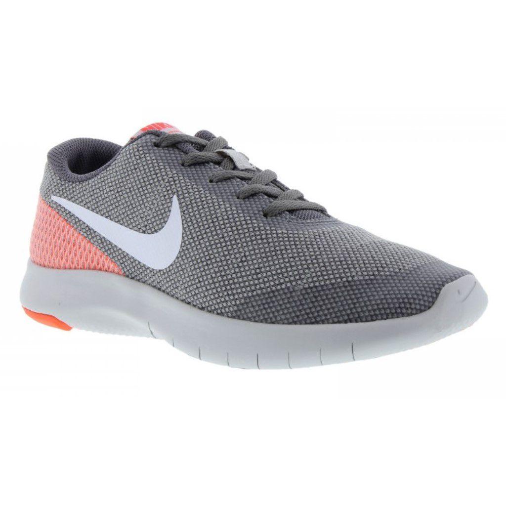 Tênis Nike Flex Experience RN 7 Feminino 40f46d63ac7e5
