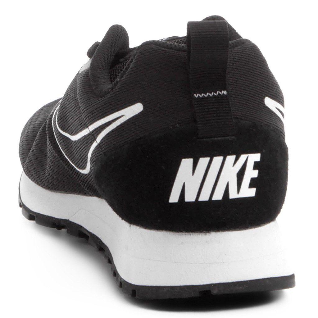 Tênis Nike MD Runner 2 Eng Mesh Masculino - Shock Sports d5e6e4b5e2bf31 ... de73ac0ad6e7d