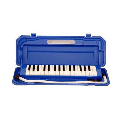 Escaleta CSR 32 Teclas 2894 Azul com Case