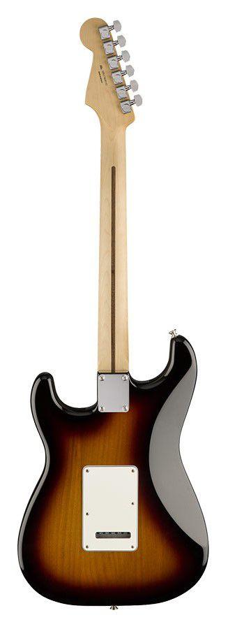 Guitarra Fender Stratocaster Standard