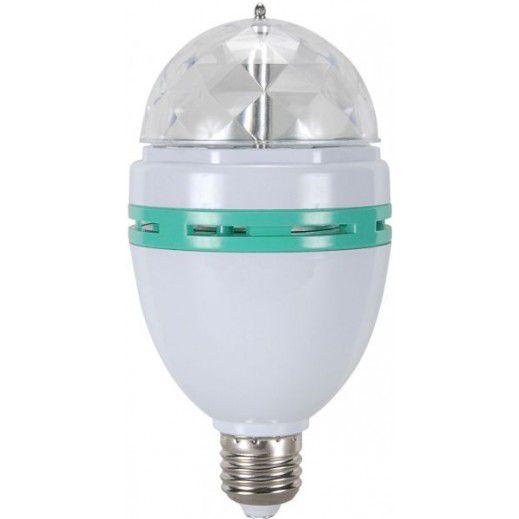 Mini Globo LED