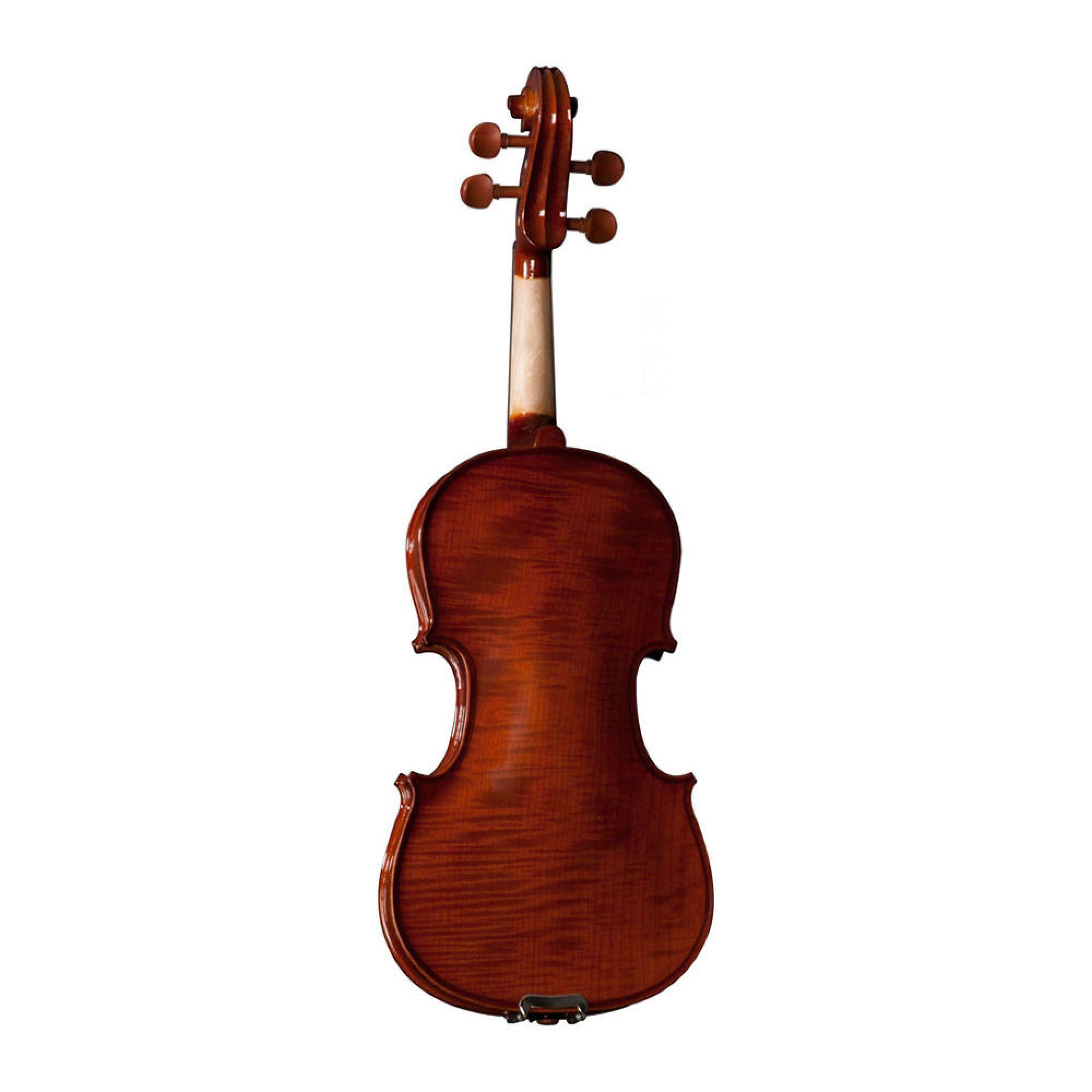 Violino EAGLE 1/2 Classic Series VE421 Envernizado