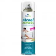 Álcool Aerosol - Domline