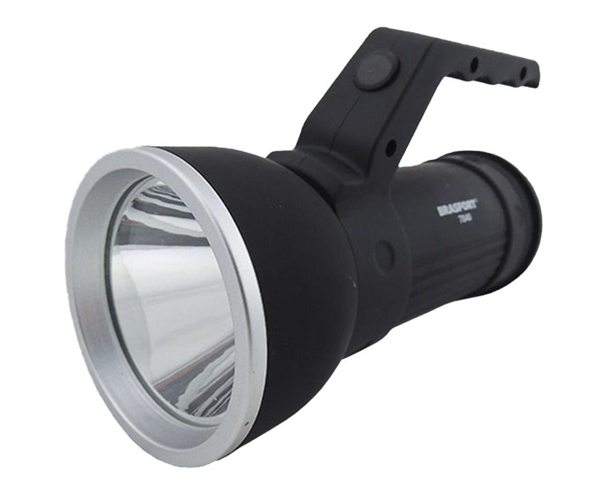 Lanterna LED Sirius  - Tambory Online