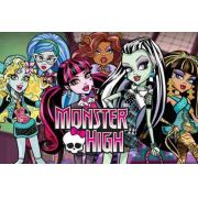 Painel Lona Monster High mod02