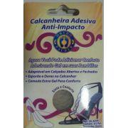 Calcanheira Adesiva Anti Impacto -Ortho Pauher