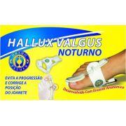 Corretor Para  Joanete Noturno Hallux Valgus-  - Ortho Pauher